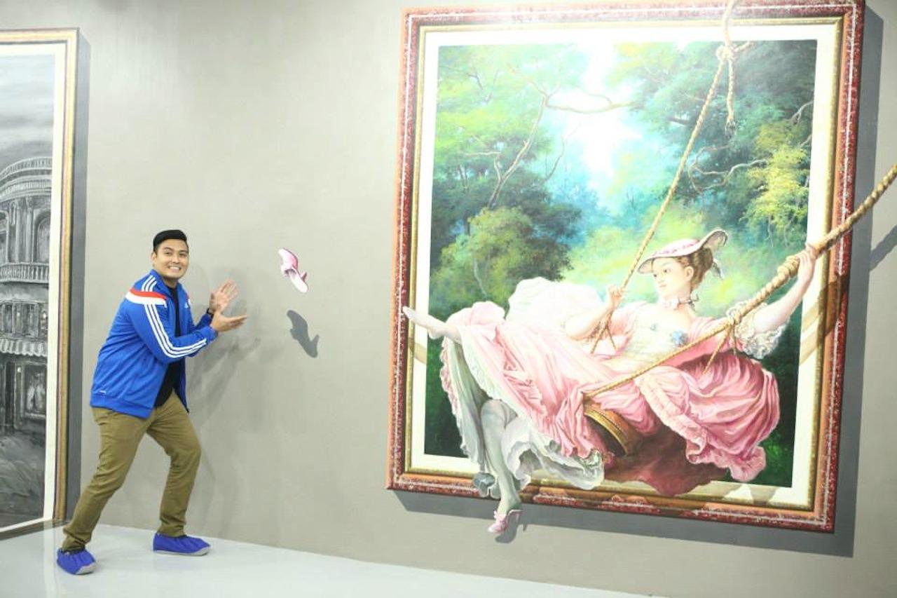 selfie-museum-7