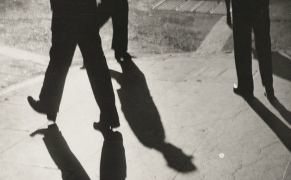 Post image for Mapping the Mid-Century Murders and Gritty Life of New York