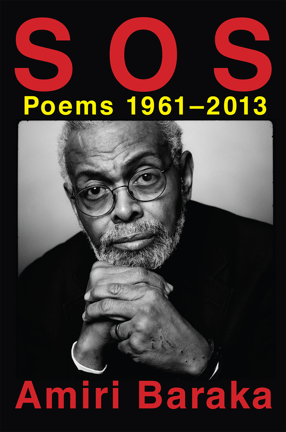 amiri baraka essays Leroi jones / amiri baraka liberator, july 1965  this essay was originally  commissioned by the new york times in december 1964, but was refused, with .