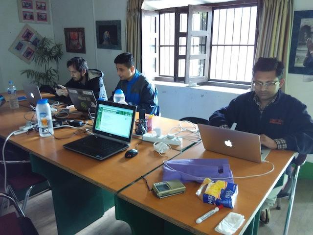 Kathmandu-living-labs-5