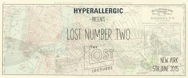 Lost-NY-2