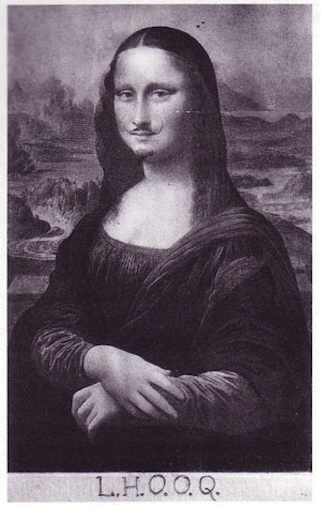 Marcel_Duchamp_Mona_Lisa_LHOOQ (1)
