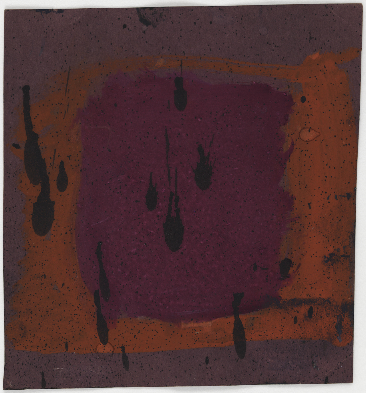 Rothko-Untitled Study for HM_1986.473 verso_DDC234008