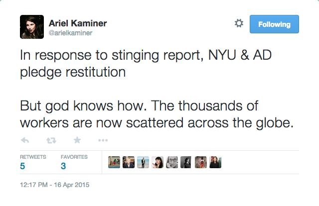kaminer-tweet