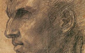 Andrea del Sarto,