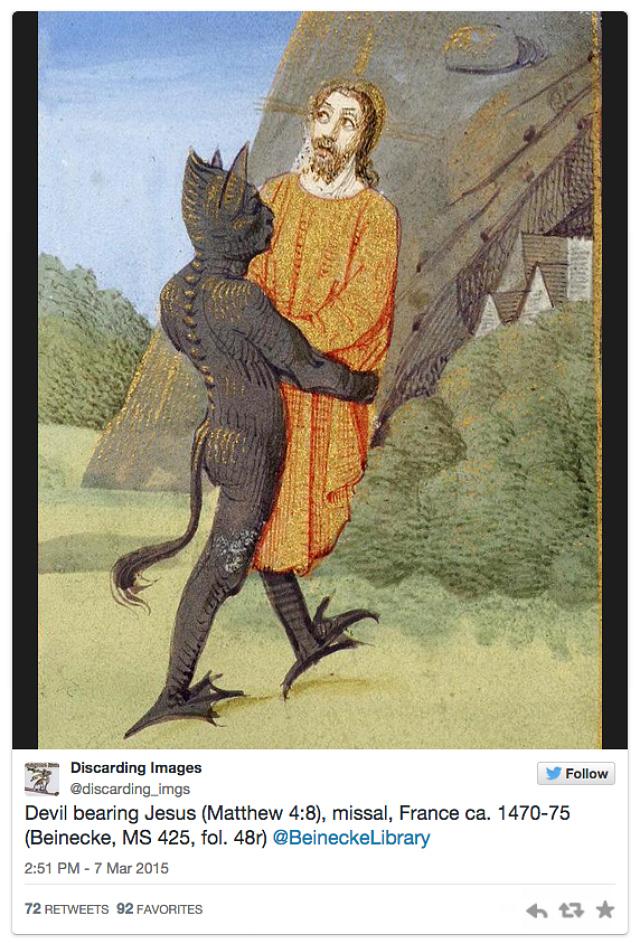 medievalimages01
