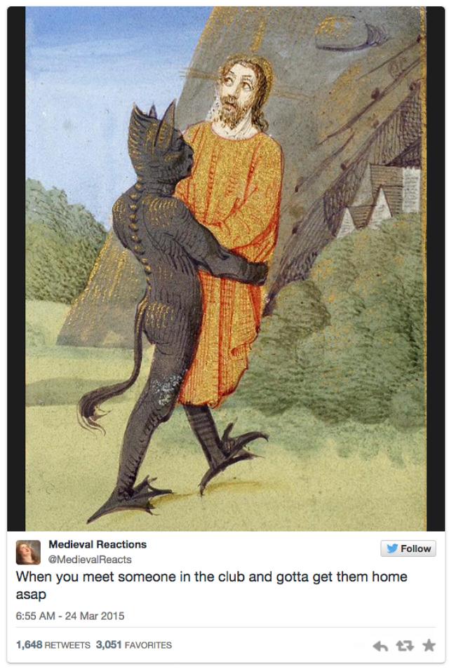 medievalimages02