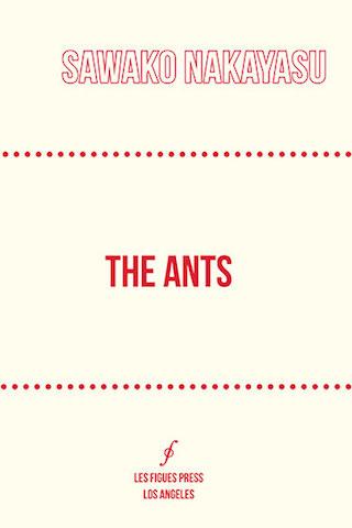 nakayasu-cover-THE ANTS