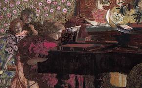 Édouard Vuillard,