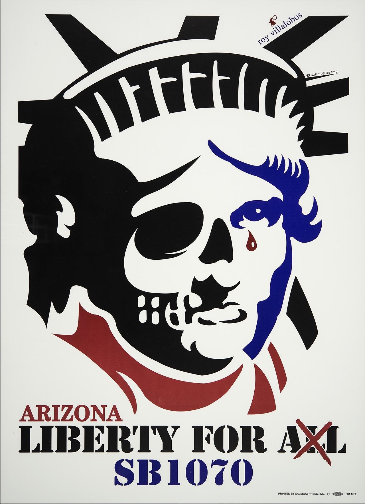 political-poster-7