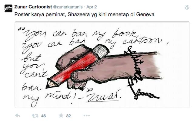 zunar-cartoon-3