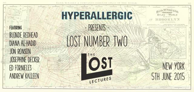 Lost-NY_052215