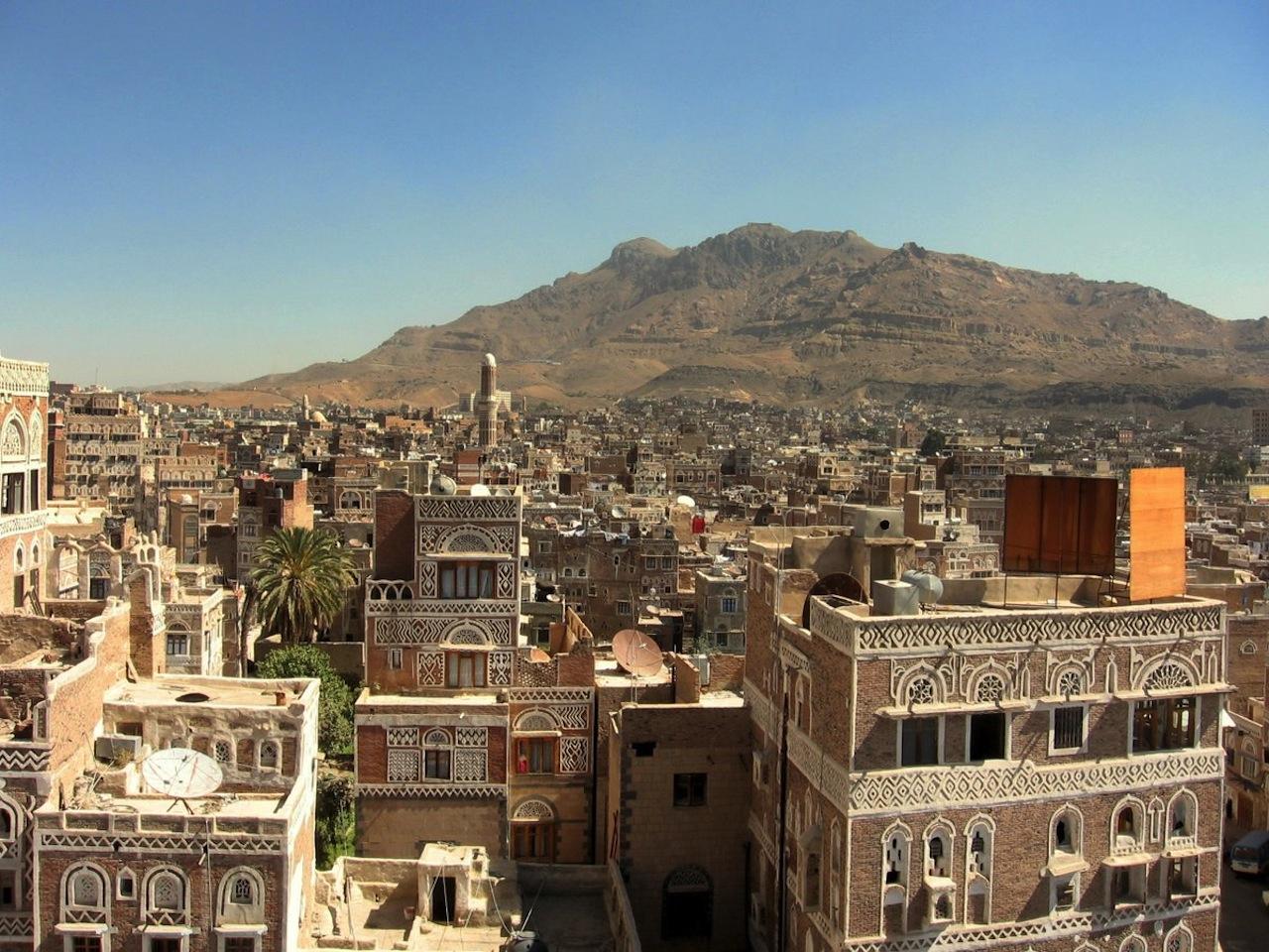 San'a03_flickr