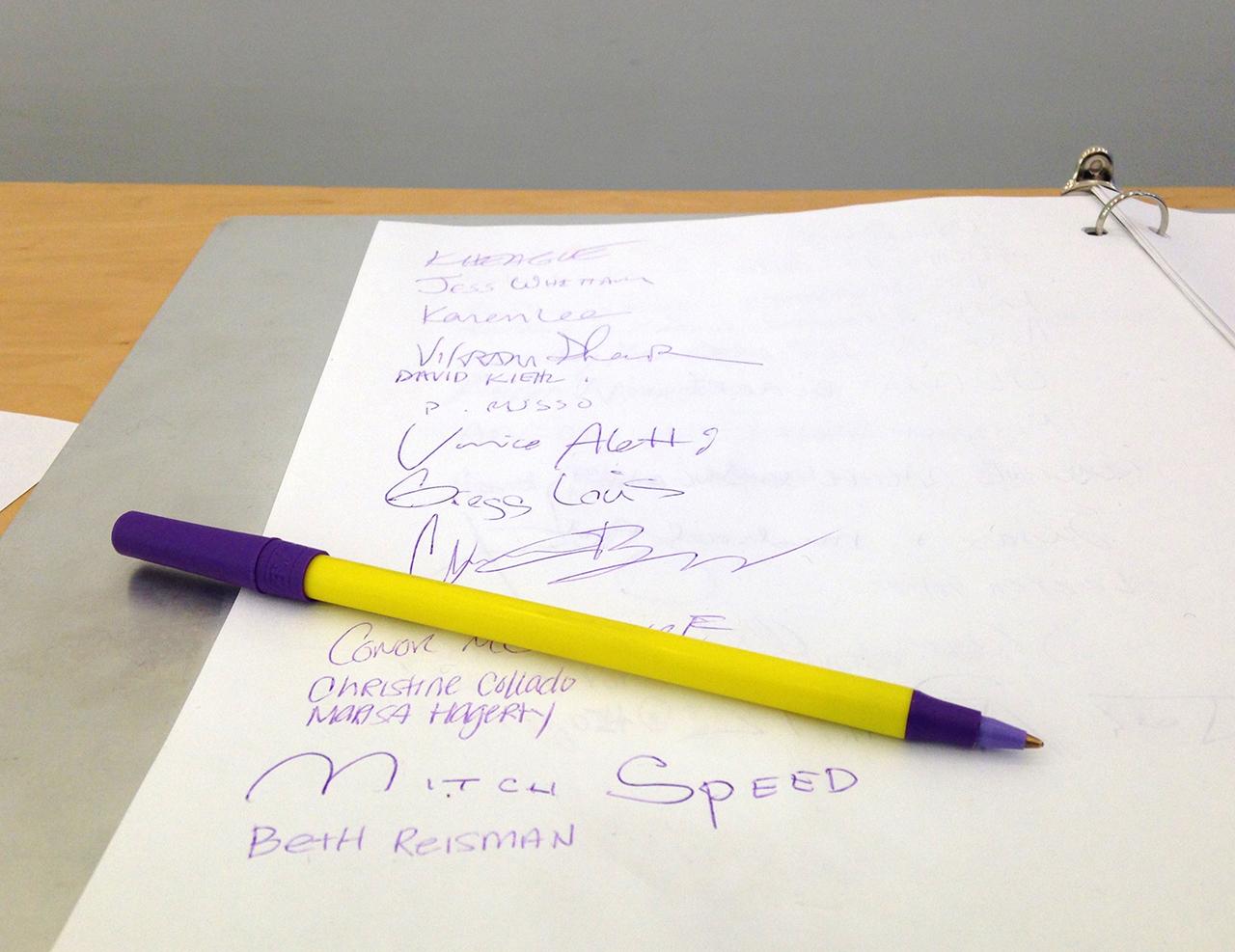 ZieherSmith-pen