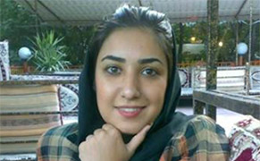 Post image for Cartoonist Goes on Trial After Being Tortured by Iranian Authorities