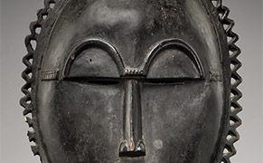 Post image for Reframing Ivory Coast's Long-Anonymous Master Sculptors