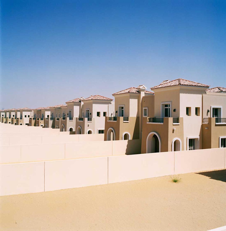 Dubae_UAE_Robert Harding Pittman