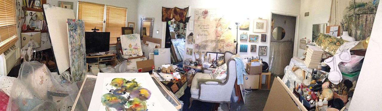 Karrie-Ross-studio-2014-hyper