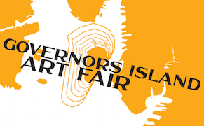 Post image for Call for Artists: 8th Annual Governors Island Art Fair Accepting Applications