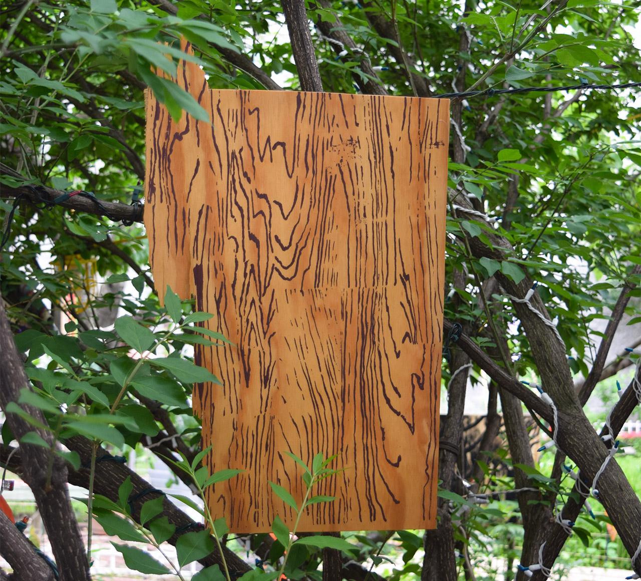 paintings-in-trees-bushwick-03