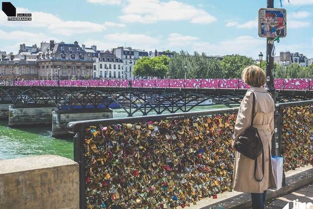 pont-des-arts-itinerrance-16