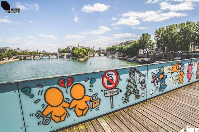 pont-des-arts-itinerrance-2