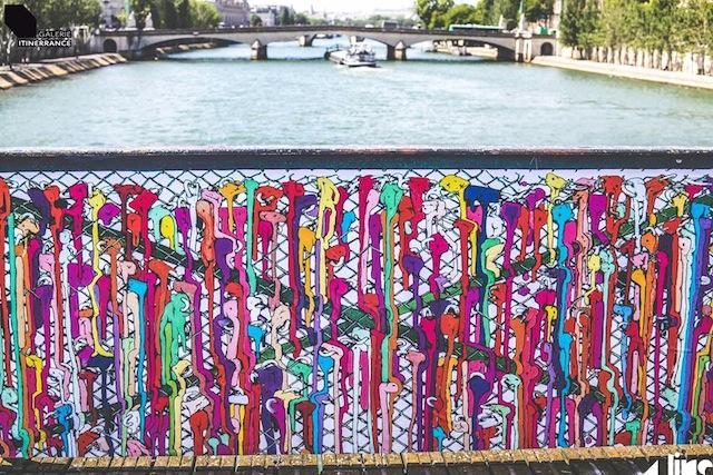 pont-des-arts-itinerrance-24