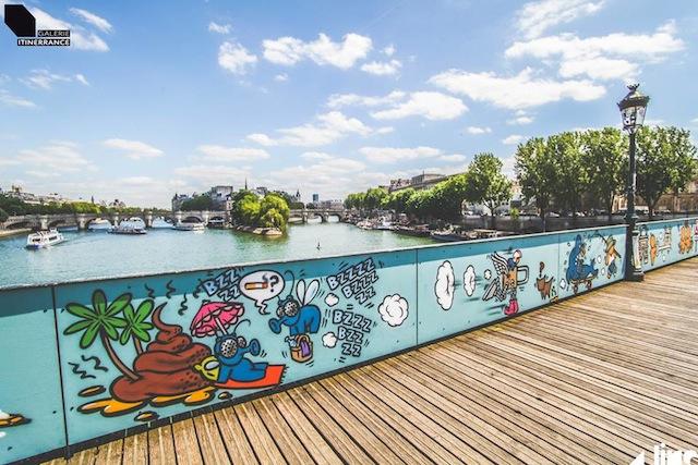 pont-des-arts-itinerrance-27