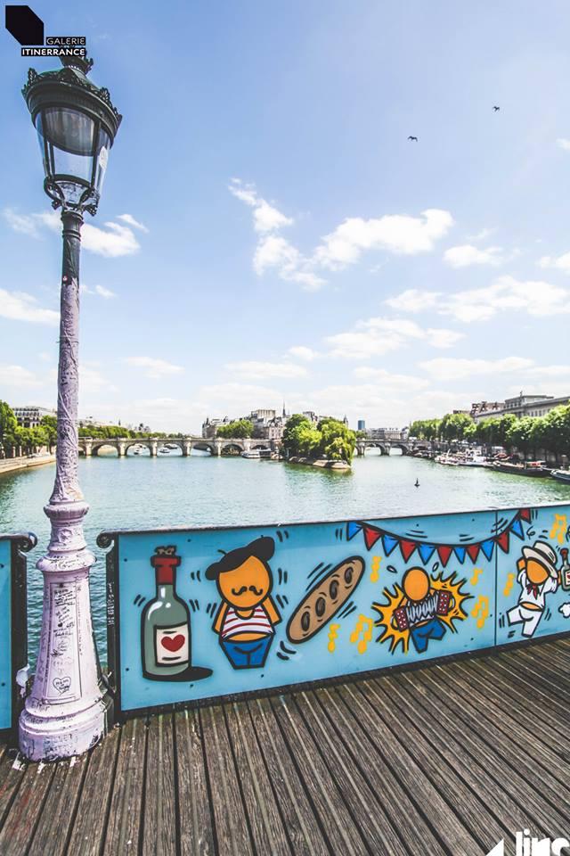 pont-des-arts-itinerrance-28