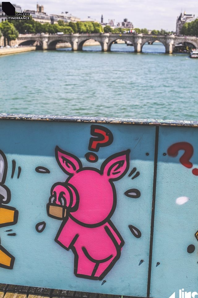 pont-des-arts-itinerrance-8