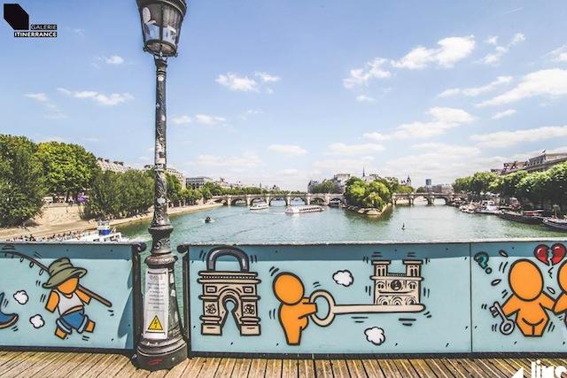 pont-des-arts-itinerrance-9