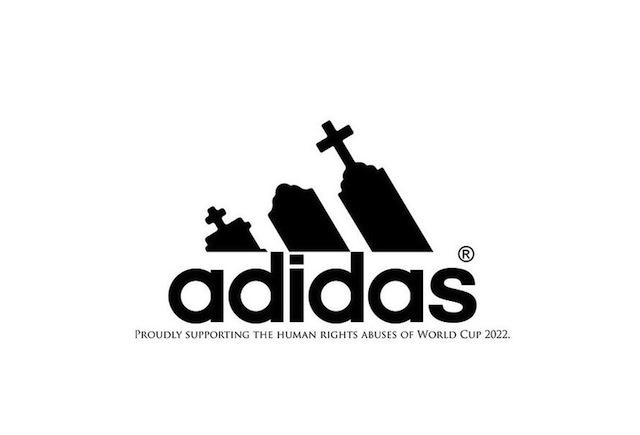 qatar-adidas