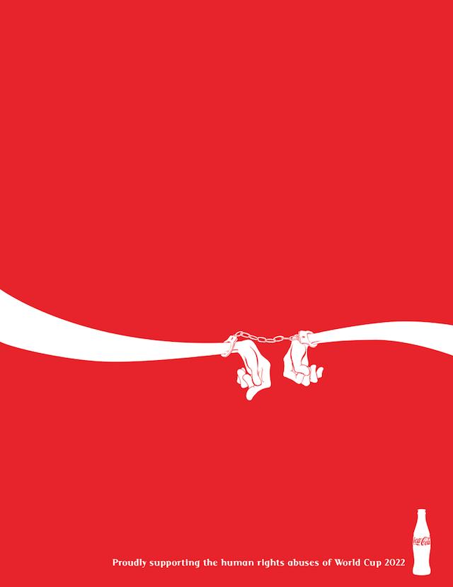 qatar-coke-1