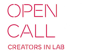 Post image for Open Call for 'Creators in Lab,' a Residency Program at Gwangju's ACT Center
