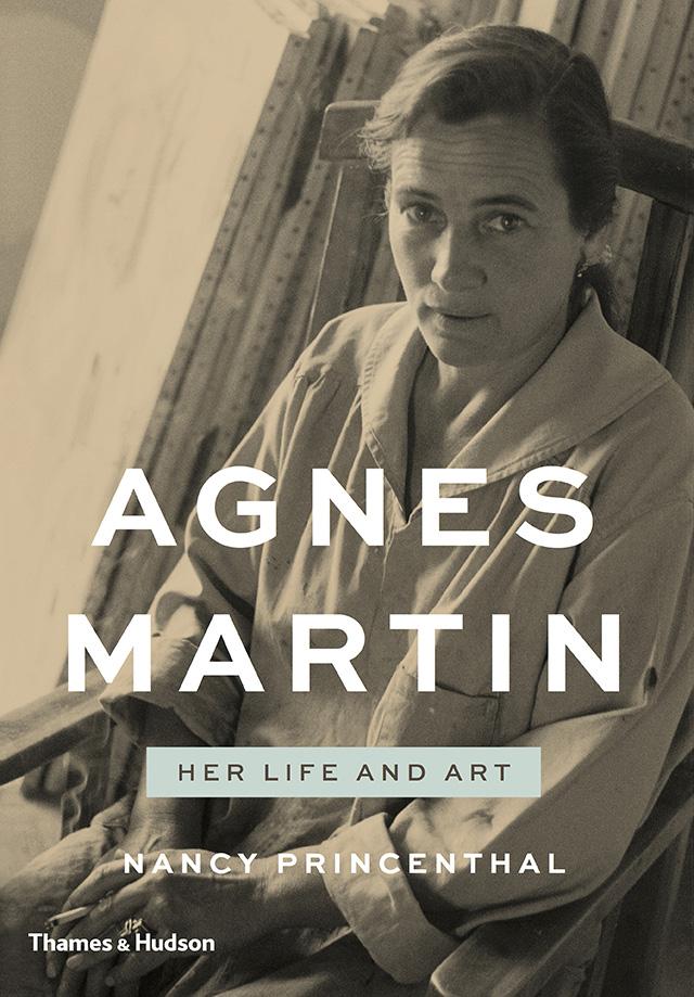 Agnes-Martin-book-cover-640