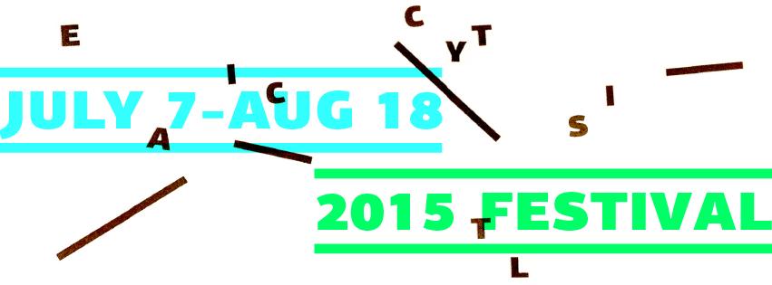 EC_2015fest_fb