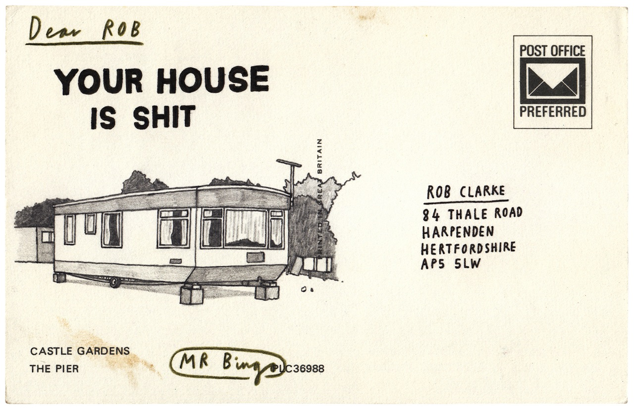 Mr B_Kickstarter hate mail 11