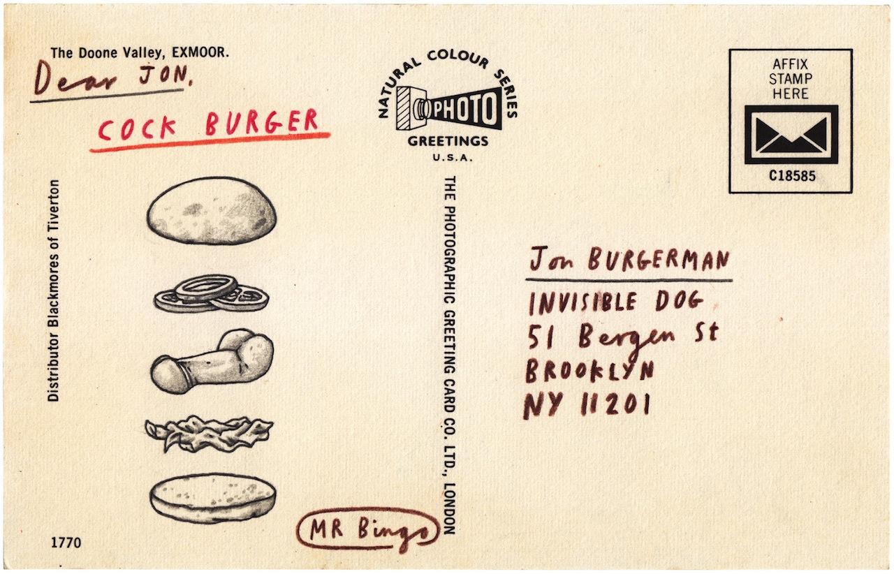 Mr B_Kickstarter hate mail 13