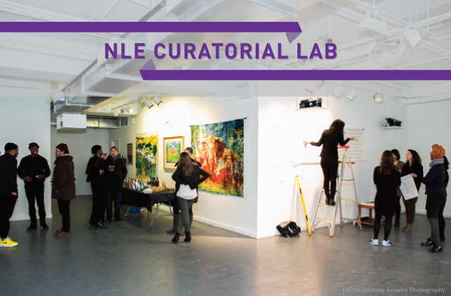 NLE-Lab_Hyperallergic-ad