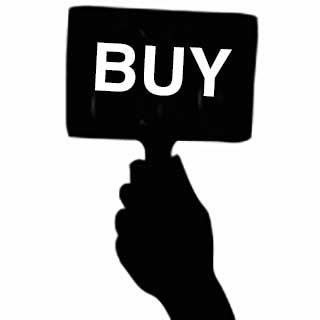 buy-paddle-320