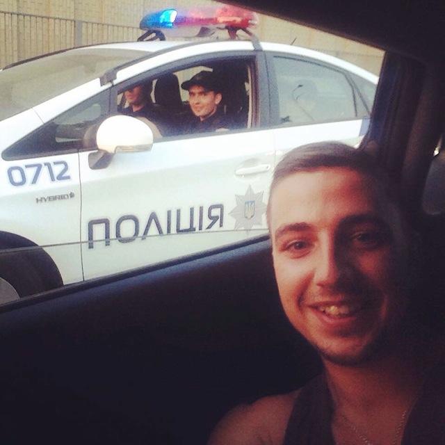kiev-police-3