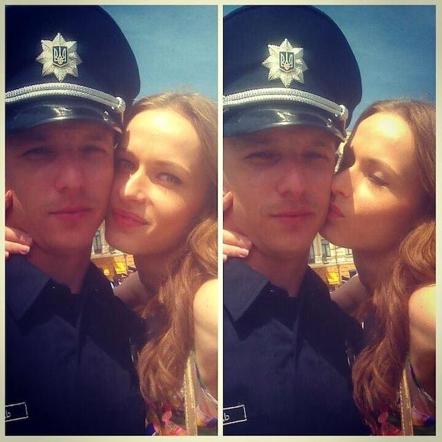 kiev-police-5