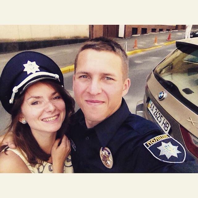 kiev-police-7
