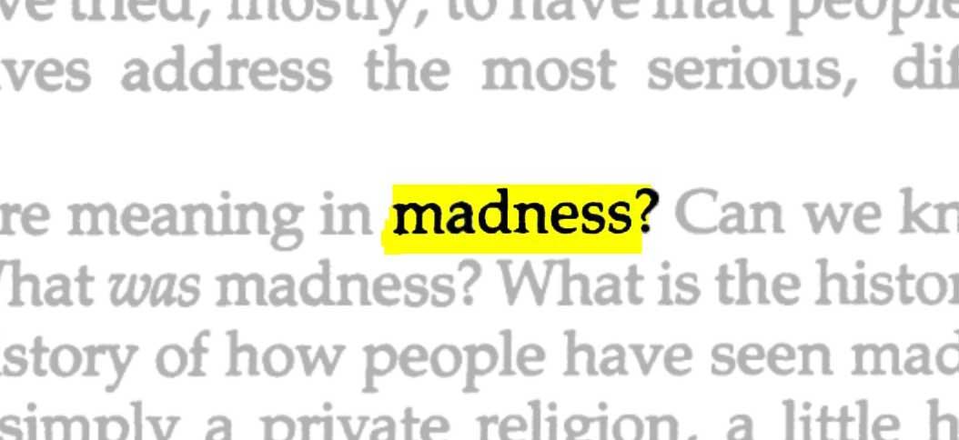 madness-top-BIG