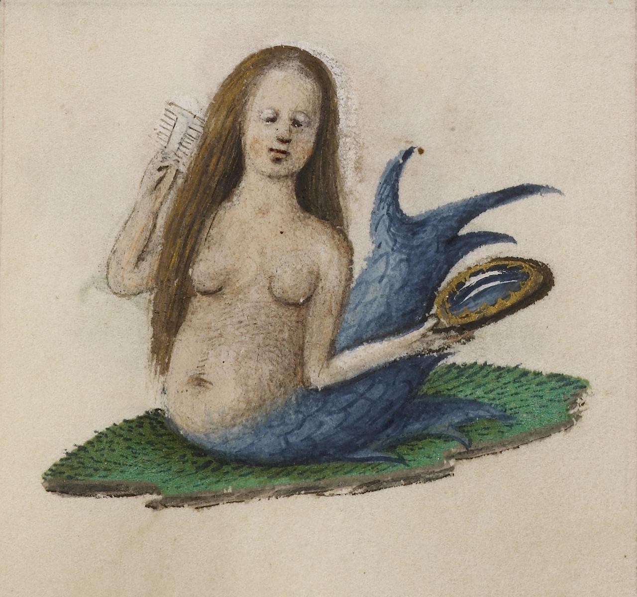 Add. 18852  f.102