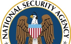 Post image for Artists Blow the Whistle on Their NSA Whistleblower Project