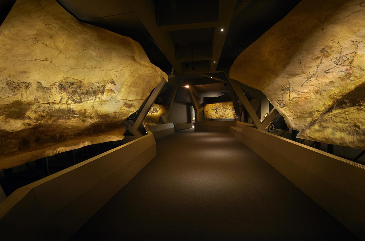 tunnel henri iv