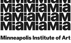 Post image for What's in a Museum Rebranding?
