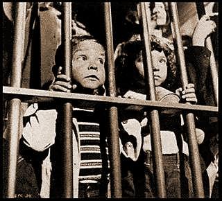 Film still from 'Salt of the Earth' (image via Wikipedia)