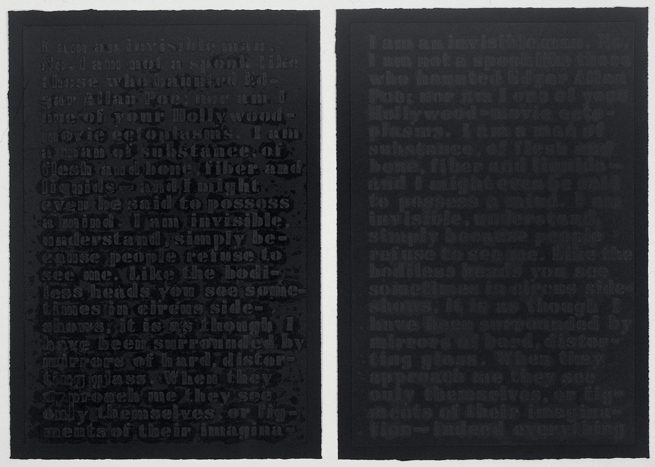 Untitled-(Four-Etchings),-1992-(B) srgb (1)